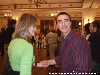 98. Cena de Bienvenida 2010-11..