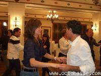 99. Cena de Bienvenida 2010-11..