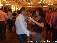 102. Cena de Bienvenida 2010-11..