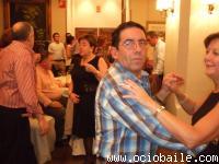 104. Cena de Bienvenida 2010-11..
