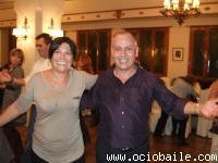 105. Cena de Bienvenida 2010-11..