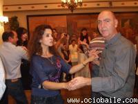 109. Cena de Bienvenida 2010-11..