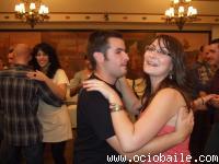112. Cena de Bienvenida 2010-11..