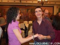 113. Cena de Bienvenida 2010-11..