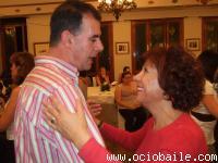 115. Cena de Bienvenida 2010-11..