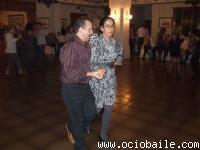 121. Cena de Bienvenida 2010-11..