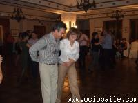 125. Cena de Bienvenida 2010-11..