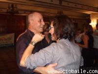 130. Cena de Bienvenida 2010-11..