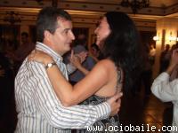 133. Cena de Bienvenida 2010-11..