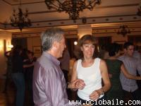 134. Cena de Bienvenida 2010-11..