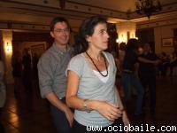135. Cena de Bienvenida 2010-11..