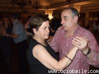 139. Cena de Bienvenida 2010-11..