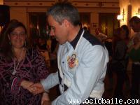 147. Cena de Bienvenida 2010-11..