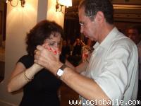 158. Cena de Bienvenida 2010-11..
