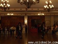 168. Cena de Bienvenida 2010-11..