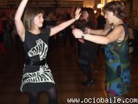 180. Cena de Bienvenida 2010-11..