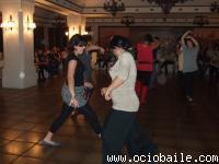 181. Cena de Bienvenida 2010-11..