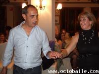 193. Cena de Bienvenida 2010-11..