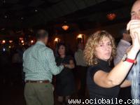 02. A bailar a Madrid 27-11-10