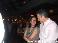 03. A bailar a Madrid 27-11-10