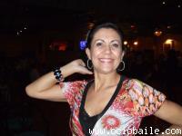 06. A bailar a Madrid 27-11-10
