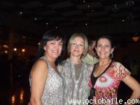 09. A bailar a Madrid 27-11-10
