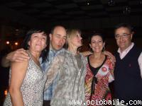 10. A bailar a Madrid 27-11-10