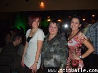 11. A bailar a Madrid 27-11-10