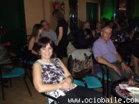 13. A bailar a Madrid 27-11-10
