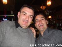 19. A bailar a Madrid 27-11-10