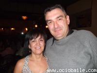 20. A bailar a Madrid 27-11-10