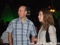22. A bailar a Madrid 27-11-10