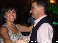 23. A bailar a Madrid 27-11-10