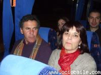 30. A bailar a Madrid 27-11-10