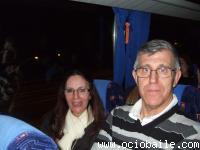 31. A bailar a Madrid 27-11-10