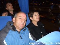 32. A bailar a Madrid 27-11-10