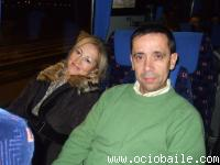 36. A bailar a Madrid 27-11-10