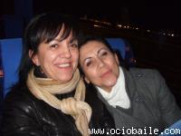 37. A bailar a Madrid 27-11-10