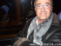 43. A bailar a Madrid 27-11-10