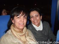 47. A bailar a Madrid 27-11-10