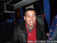48. A bailar a Madrid 27-11-10
