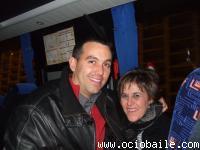 49. A bailar a Madrid 27-11-10