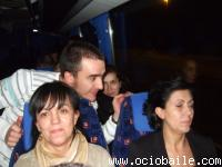 58. A bailar a Madrid 27-11-10