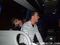 61. A bailar a Madrid 27-11-10