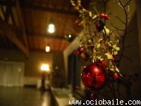05. Cena de Navidad 2010..