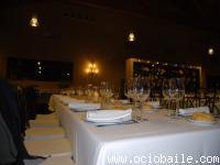 06. Cena de Navidad 2010..
