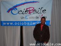 22. Cena de Navidad 2010..