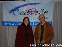 24. Cena de Navidad 2010..