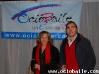 26. Cena de Navidad 2010..