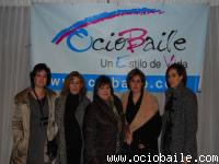 33. Cena de Navidad 2010..